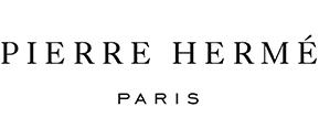 pierrehermeparis
